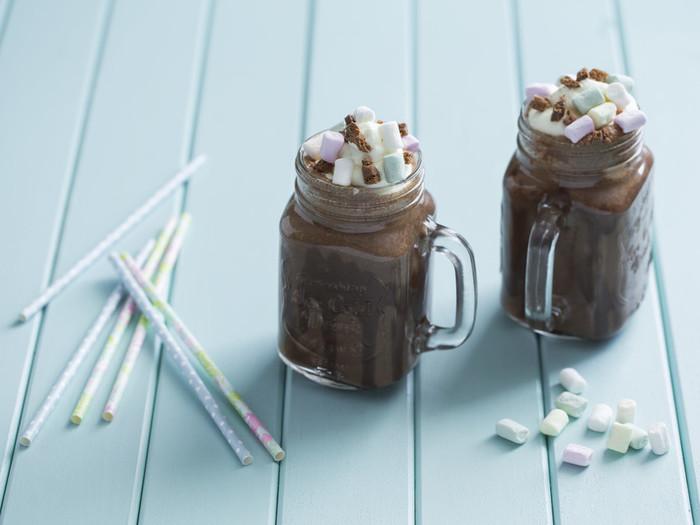 Chokolademælk2