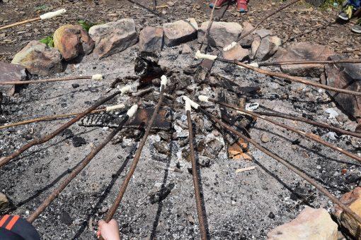 campfire-876635_1920-510×340
