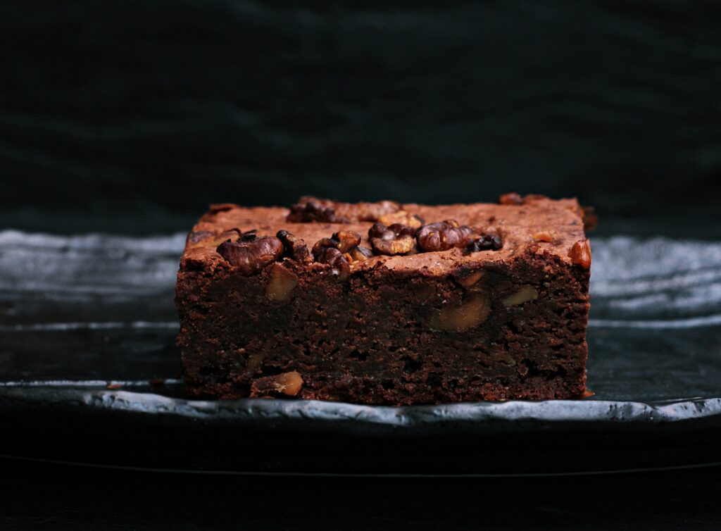 dessert-choko-kage2603520_1920